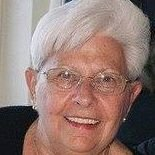 Ellie Reynolds ALS Foundation