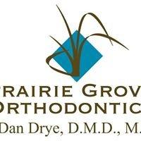 Prairie Grove Orthodontics