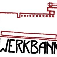 Werkbank Lana