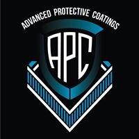 APC Auto Spa