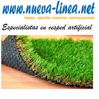 Nueva Linea - Equipamiento, gestión e instalaciones deportivas