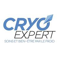 Cryoexpert