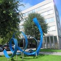 Institutt for fysikk og teknologi, Universitetet i Bergen