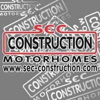 SEC Construction