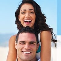 Chisholm Orthodontics