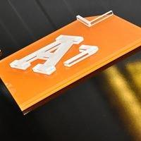 A7 Print As