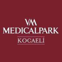 VM Medical Park Kocaeli Hastanesi