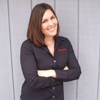 Suzanne Gorgas - State Farm Agent