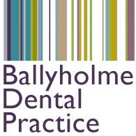 Ballyholme Dental Practice