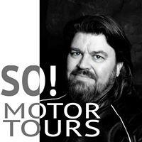 SO Motortours