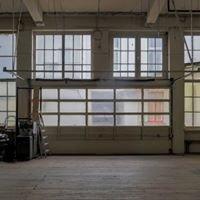 Studio W5sieben