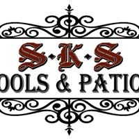 SKS Pools & Patios