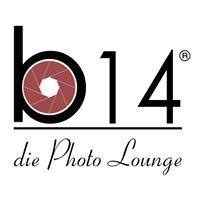 b14 die Photo Lounge