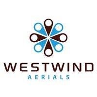 WestWind Aerials