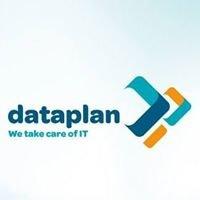 Dataplan Informatica