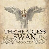 The Headless Swan