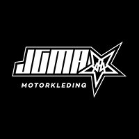 Joma motorkleding