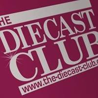 The Diecast Club