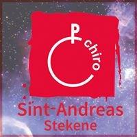 Chiro Sint-Andreas
