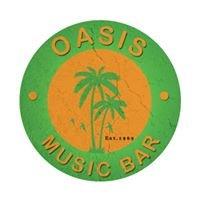 Oasis Pub Cyprus