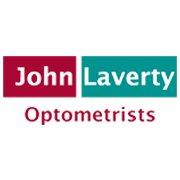 John Laverty Opticians