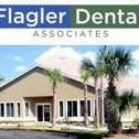 Flagler Dental Associates