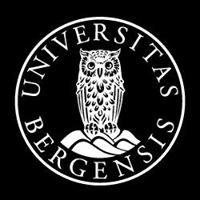 Institutt for geografi ved Universitetet i Bergen