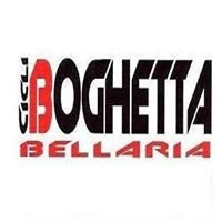 Cicli BOGHETTA OfficialPage