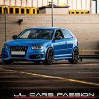 JL Cars Passion