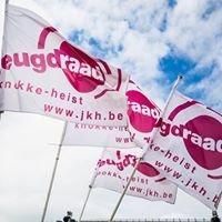 Jeugdraad Knokke-Heist