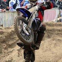 RED HET MOTORCROSSCIRCUIT KIEZELGROEVE IN NEEROETEREN!!!