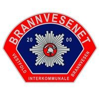 Vestfold Interkommunale Brannvesen