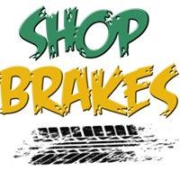 Brakes Shop