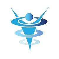 US Cryotherapy - Davis, CA