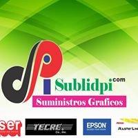 DPI Suministros Graficos