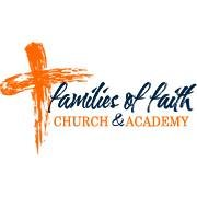 Families of Faith Church