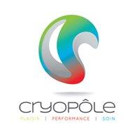 Cryopôle Balaruc