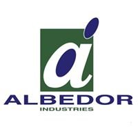 Albedor Industries Pty Ltd