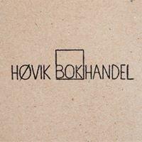 Høvik Bokhandel