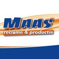 Maas Reclame & Productie B.V.