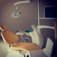 Zobārstniecība META