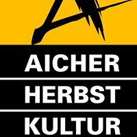 Aicher-Herbst-Kultur
