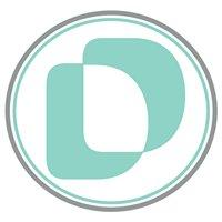 Discovery Dental Lab