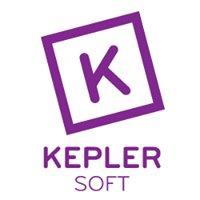 Kepler Soft