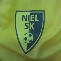 K Niel SK
