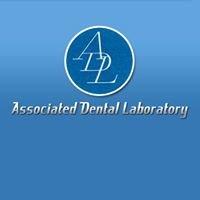 Associated Dental Laboratory Los Angeles