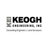 Keogh Engineering, Inc.