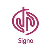 Stiftelsen Signo
