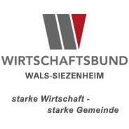 Wirtschaftsbund Wals Siezenheim