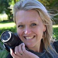 Bernadette Loock Photography